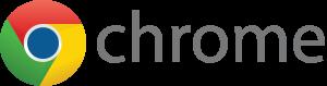 2000px-Google_Chrome_2011_Logo_svg_