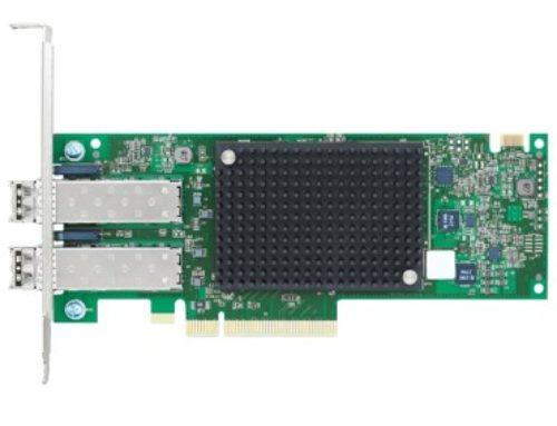 Emulex LPe35000-series HBAs