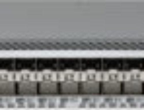 Brocade G620 Switch