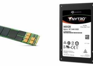 Products – NVM Express