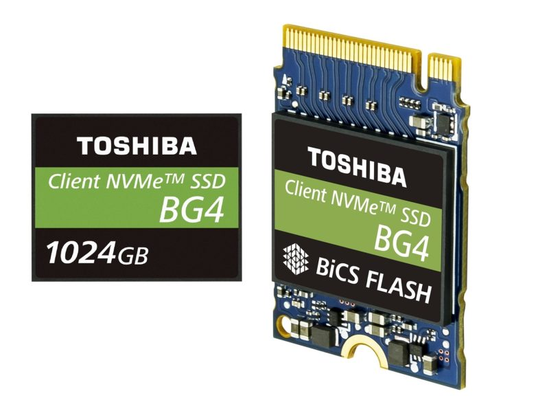 Seagate Nytro® XP7102 NVMe Add-in Card – NVM Express
