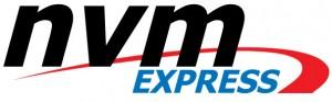 nvm_express_color