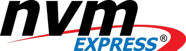nvm_express_color_r_small