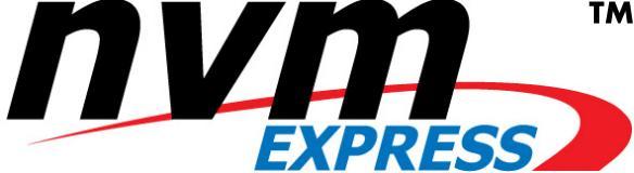 nvm_express_tm_color