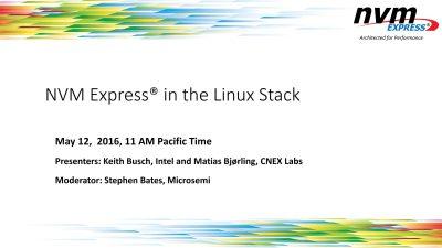 nvme_linux_stack_webcast